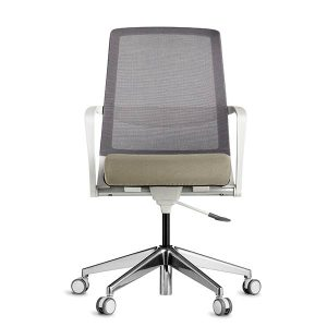 AMQ Tizu Work Chair