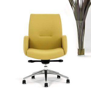 Arcadia Adjourn Chair
