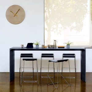 Arcadia Avelina Table