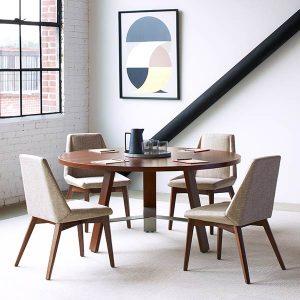 Arcadia Delen Table