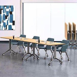 Arcadia Flirt Multi-Purpose Table