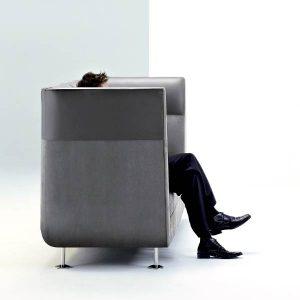 Arcadia Hush Lounge Seating