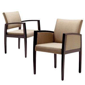 Arcadia Silero Chair
