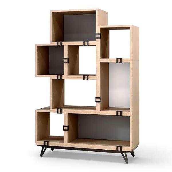 OFS Hitch Shelf and Storage
