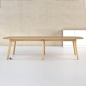 Nevins Arlo Conference Table