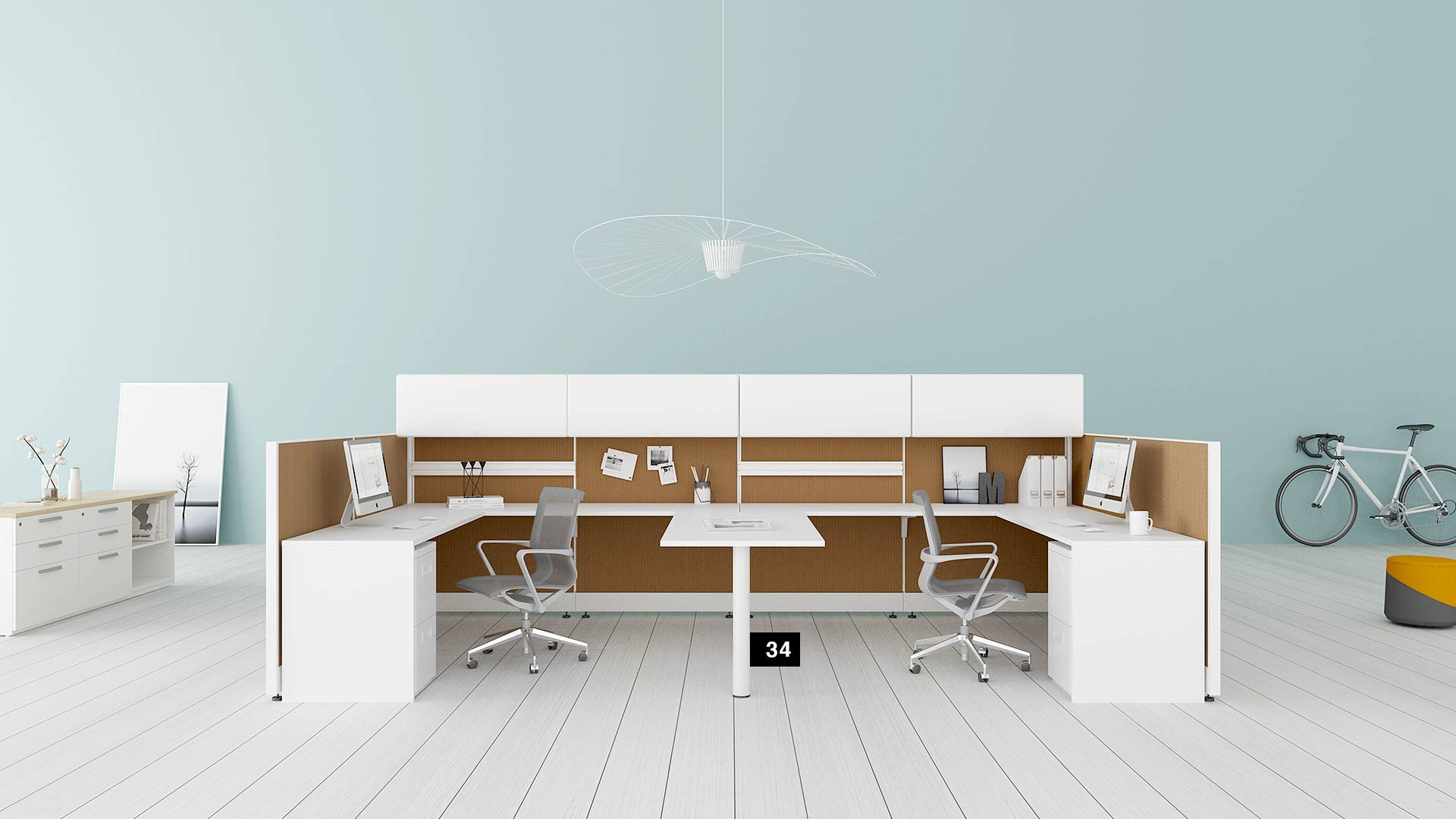 office-cubicles-friant-novo-2