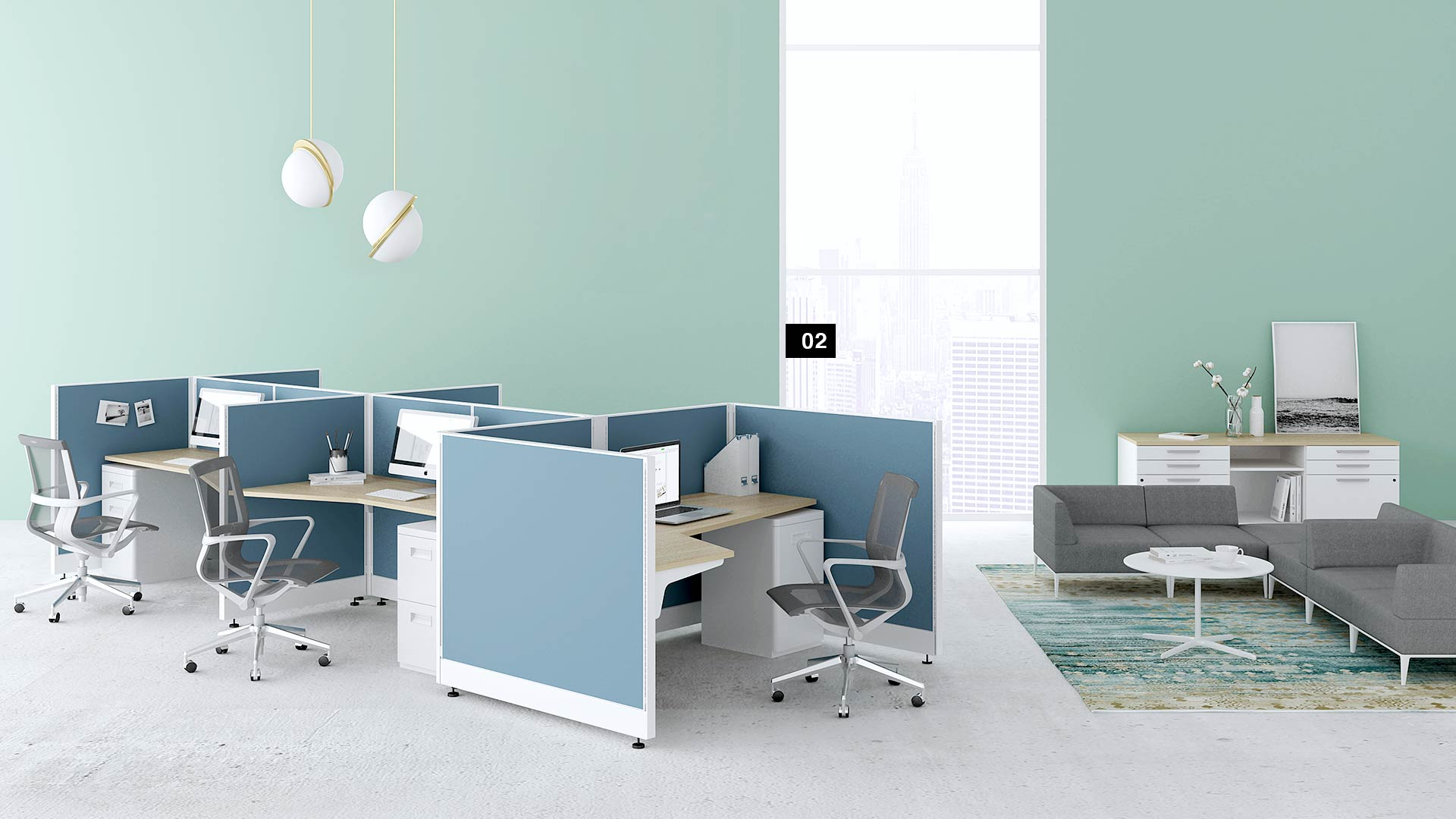 office-cubicles-friant-novo-3
