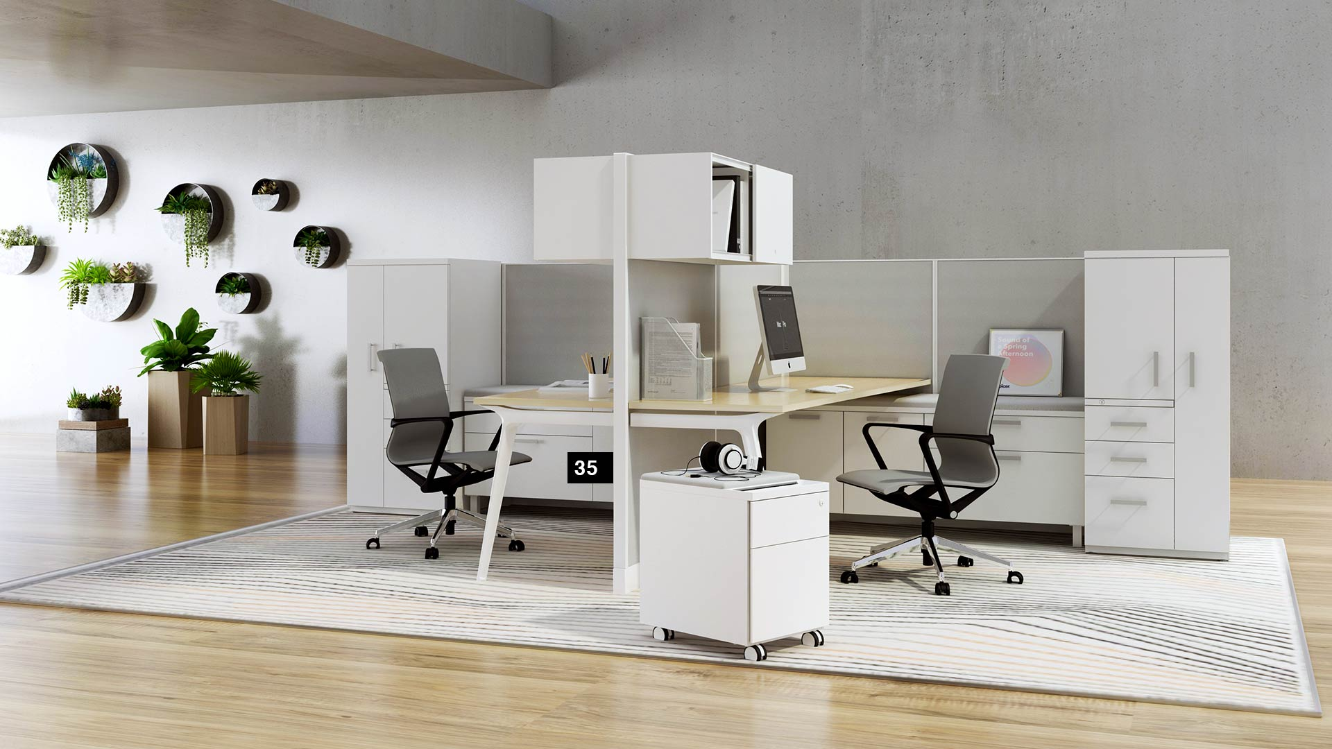 office-cubicles-friant-novo-4