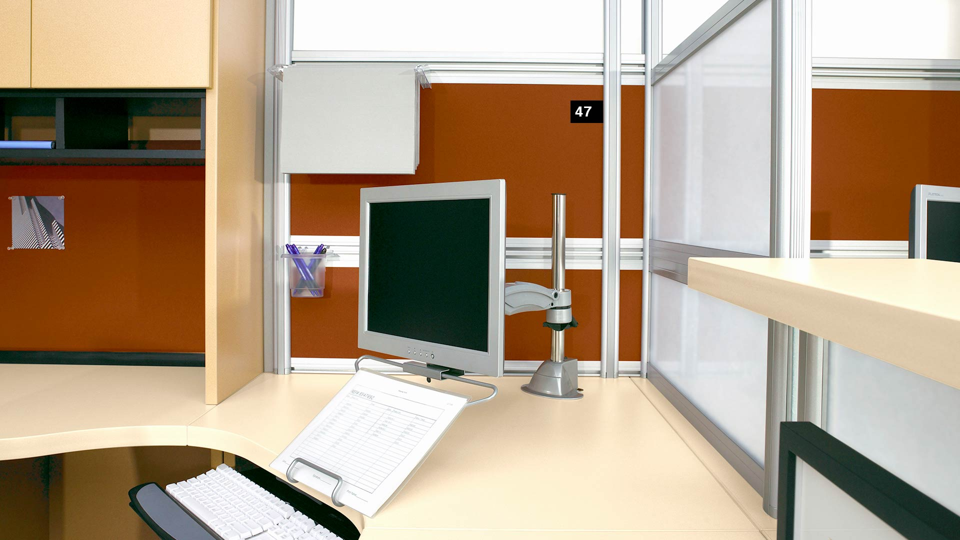 office-cubicles-global-divide-1