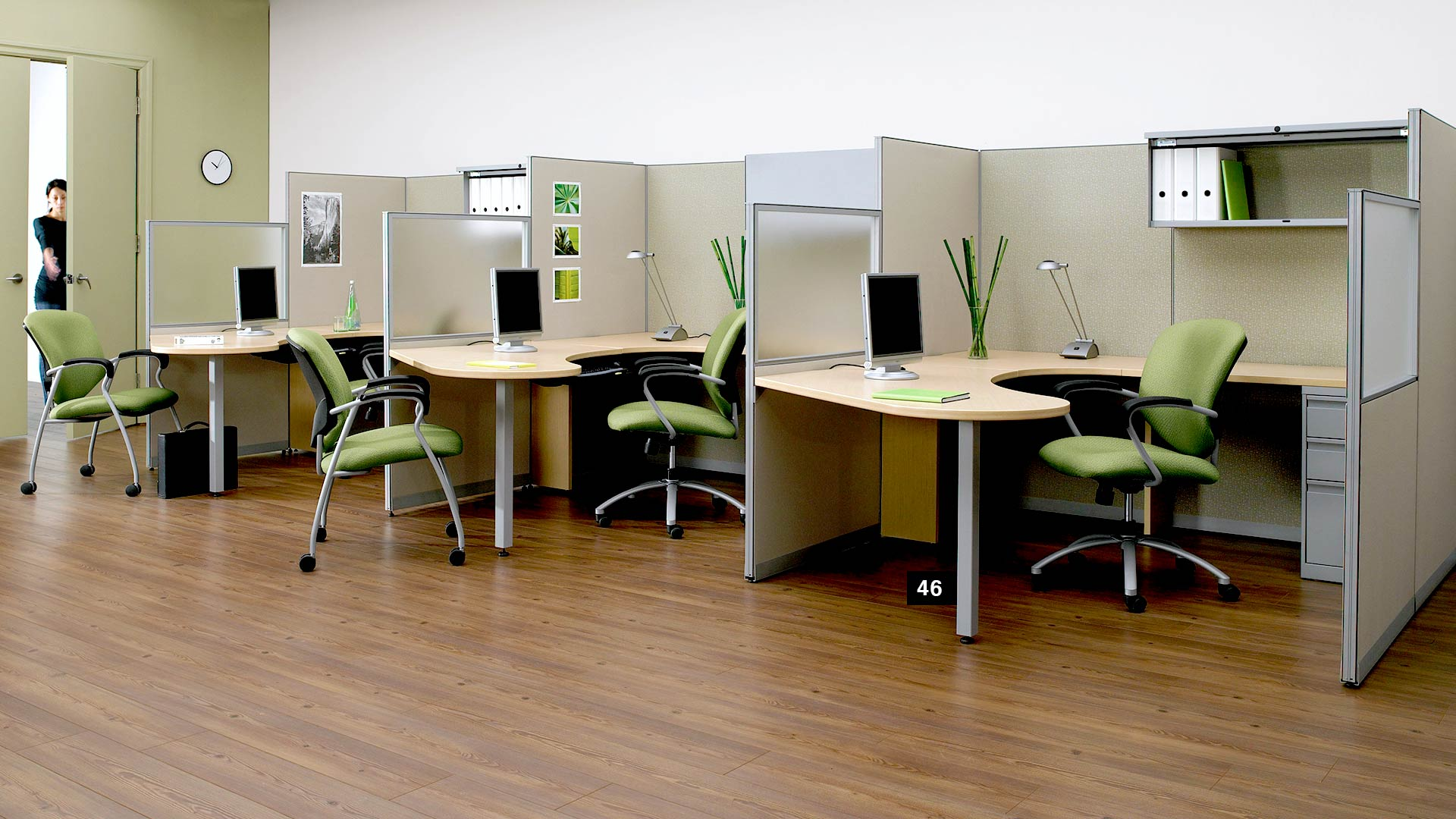 office-cubicles-global-eo+