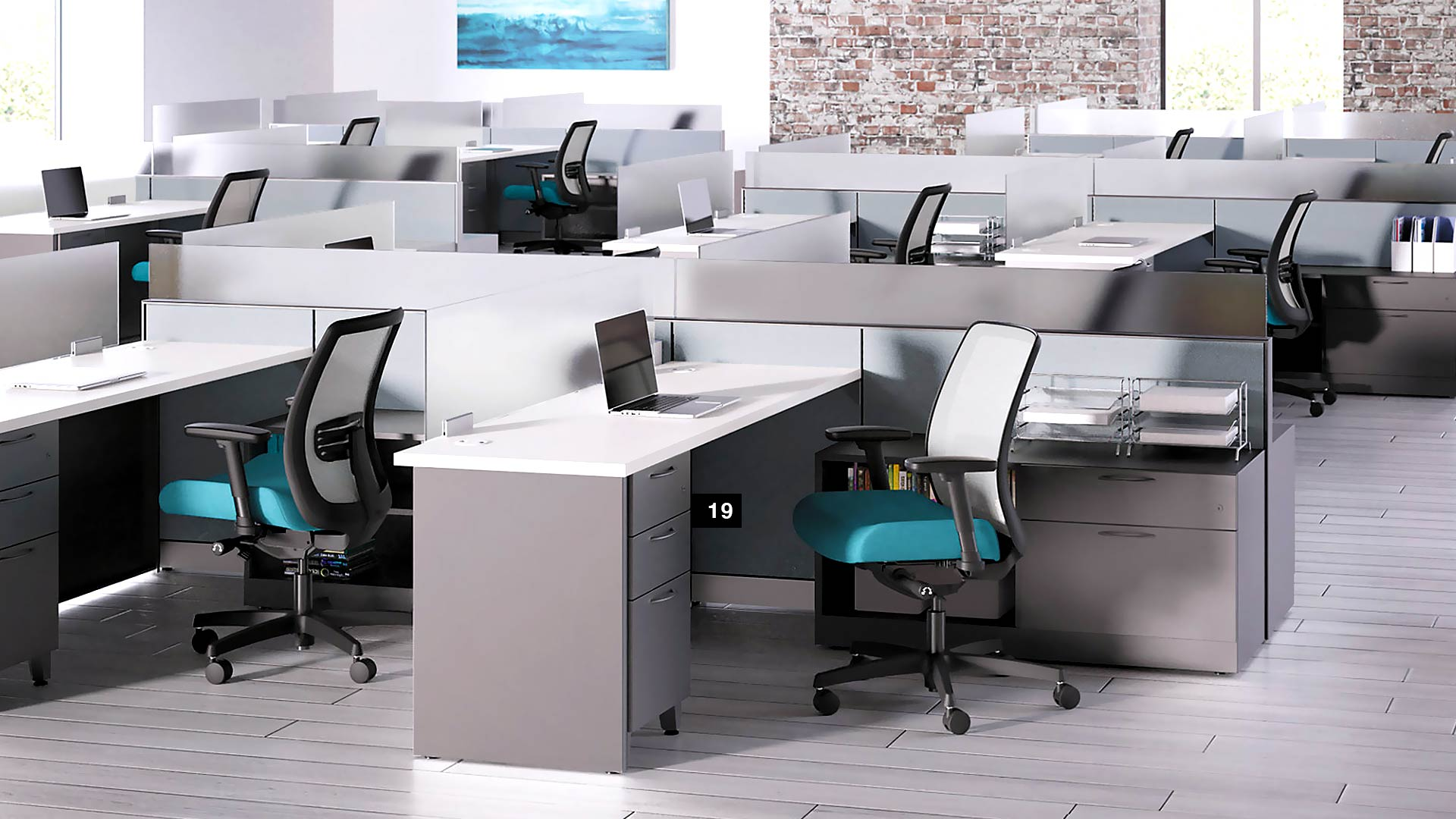 office-cubicles-hon-abound-1