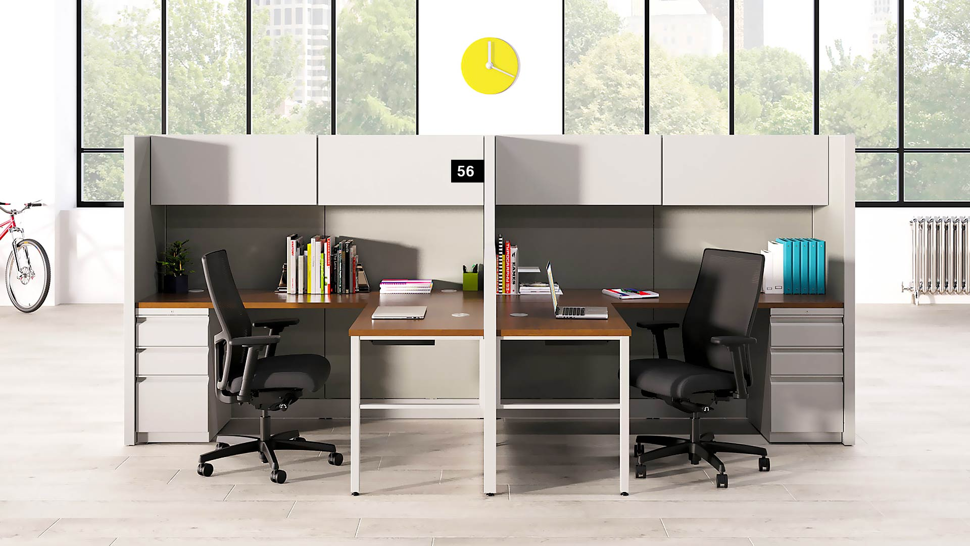 office-cubicles-hon-accelerate-1