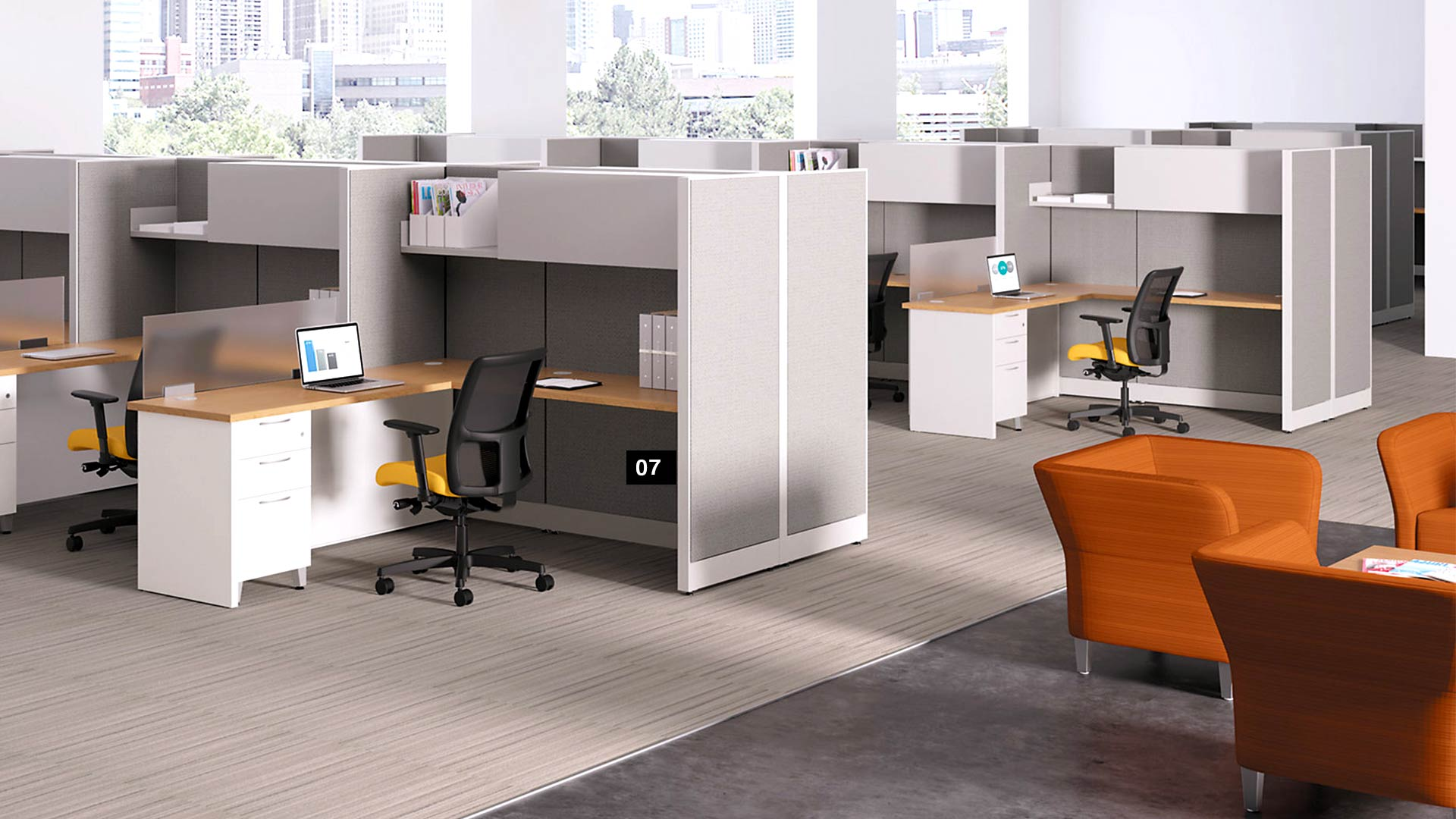 office-cubicles-hon-accelerate-3