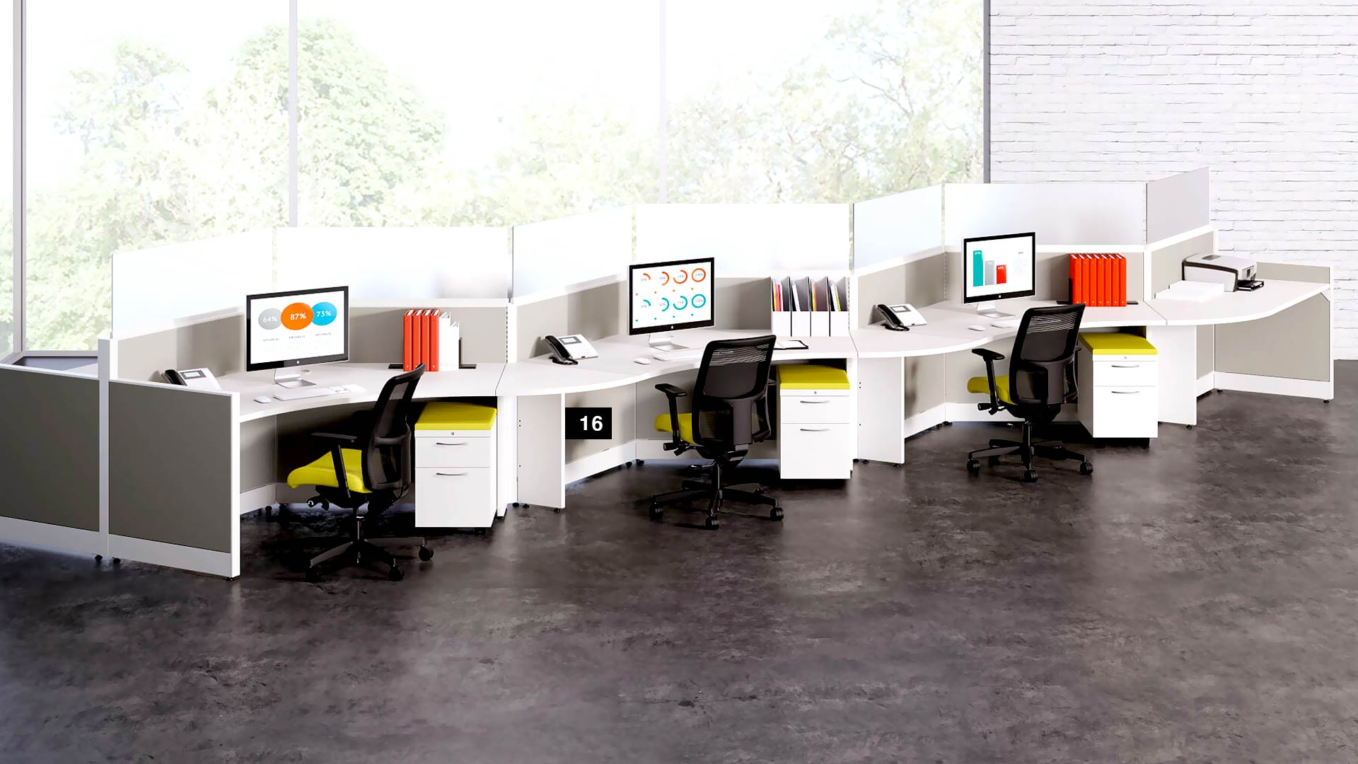office-cubicles-hon-accelerate-4