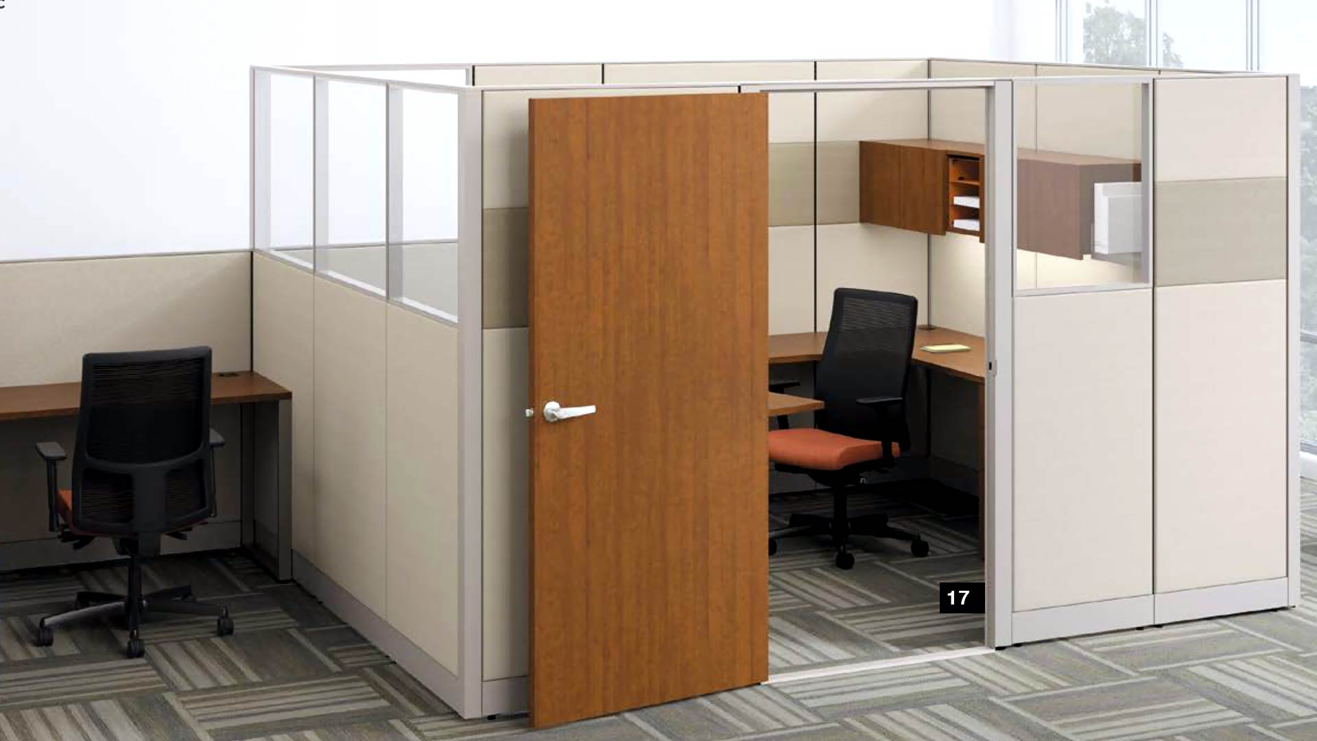 office-cubicles-hon-accelerate-5
