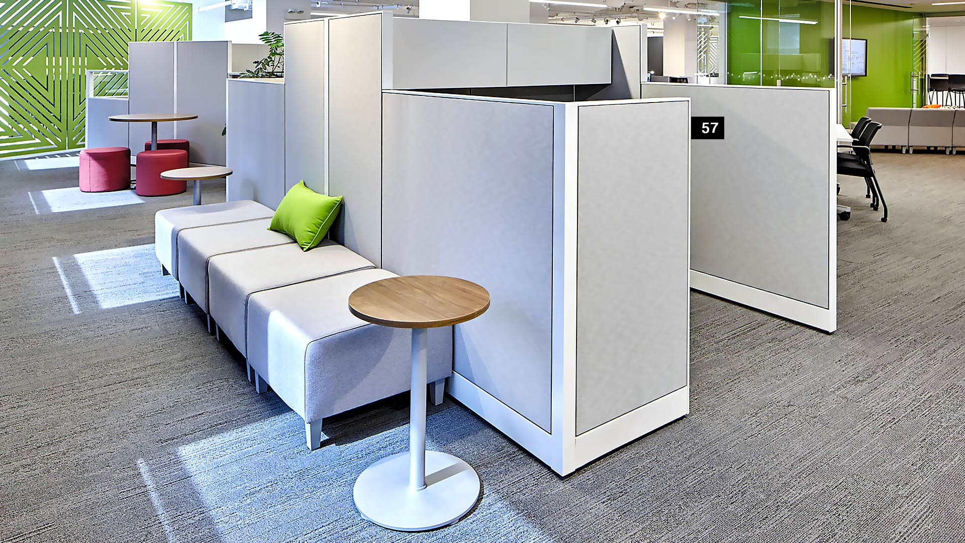 office-cubicles-hon-accelerate-6