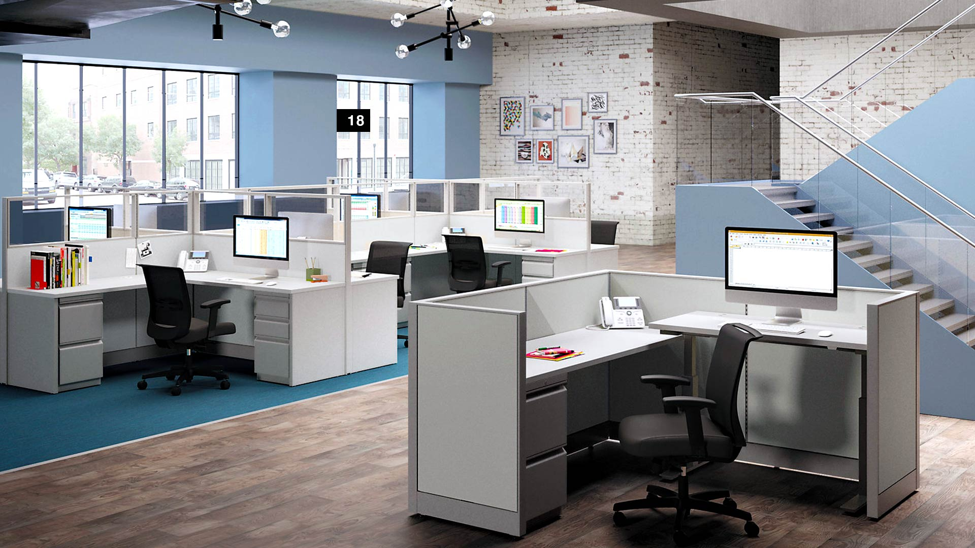 office-cubicles-hon-accelerate-7