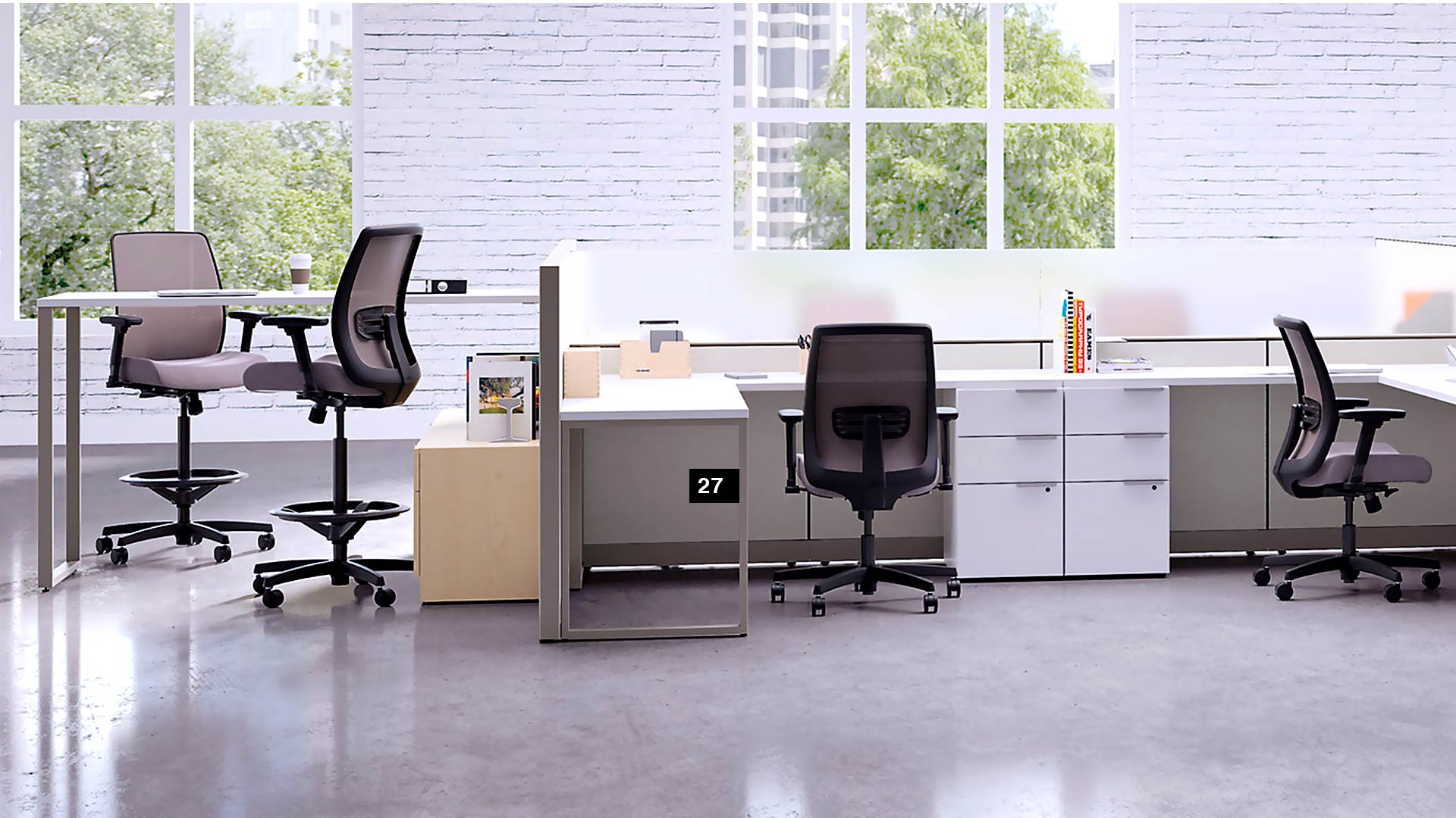 office-cubicles-hon-voi