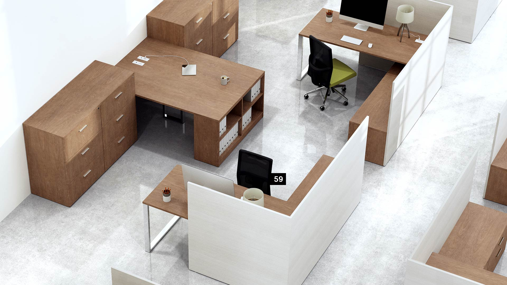 office-cubicles-indiana-furniture-gesso-and-joy