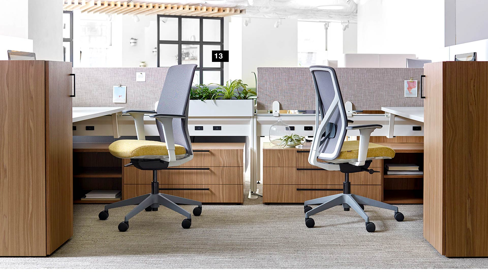 office-cubicles-ofs-staks-2