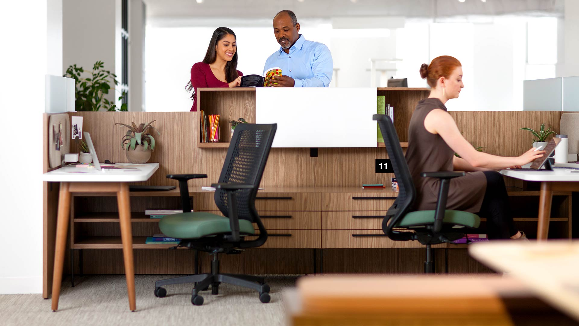 office-cubicles-ofs-staks-3