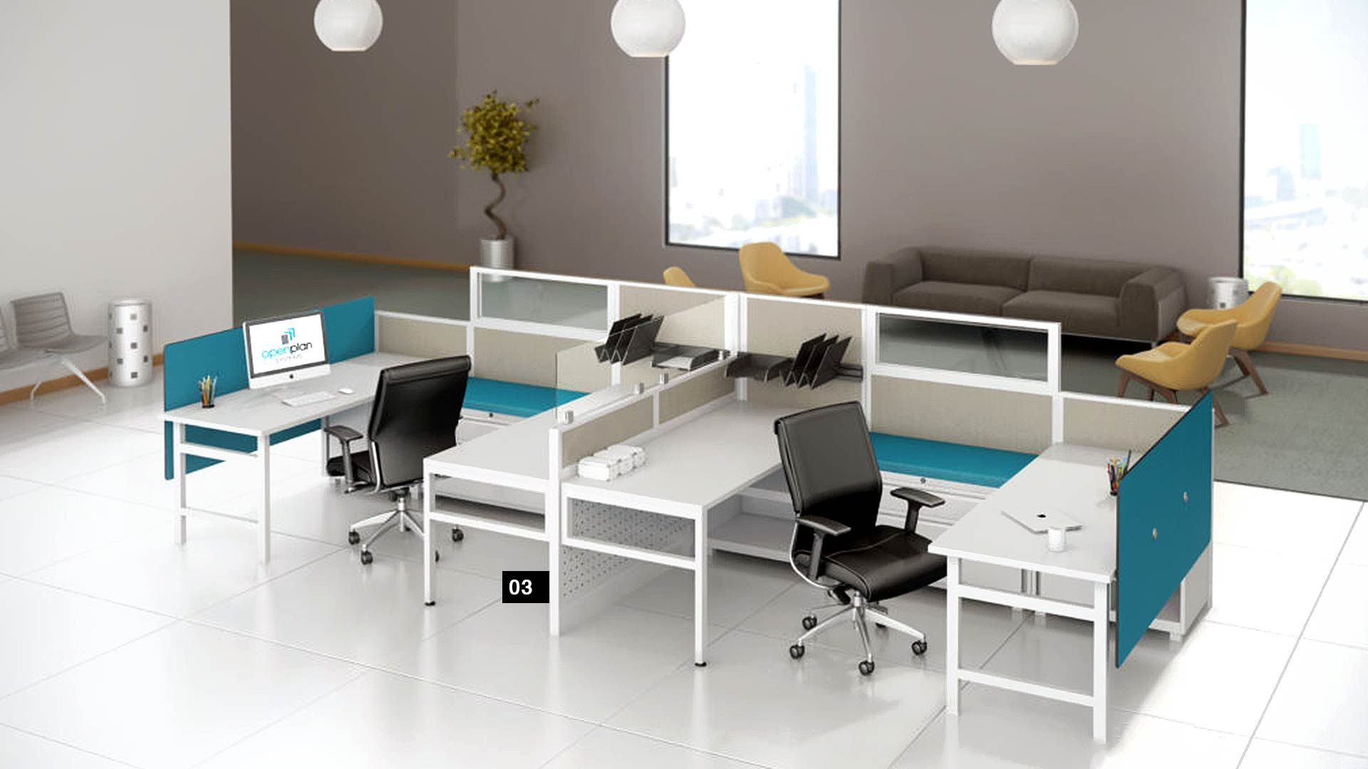office-cubicles-open-plan-razor-1