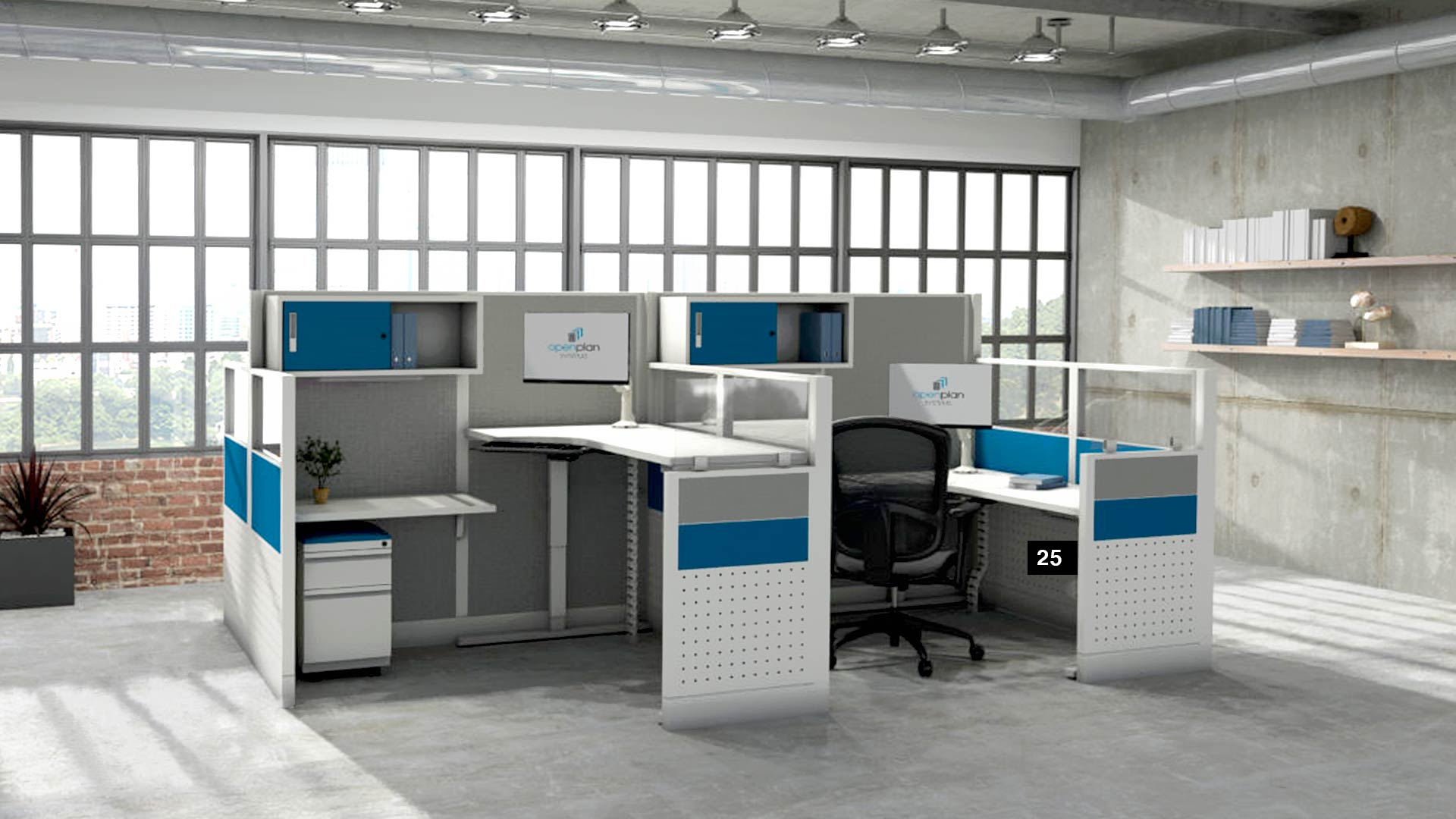office-cubicles-open-plan-razor-2
