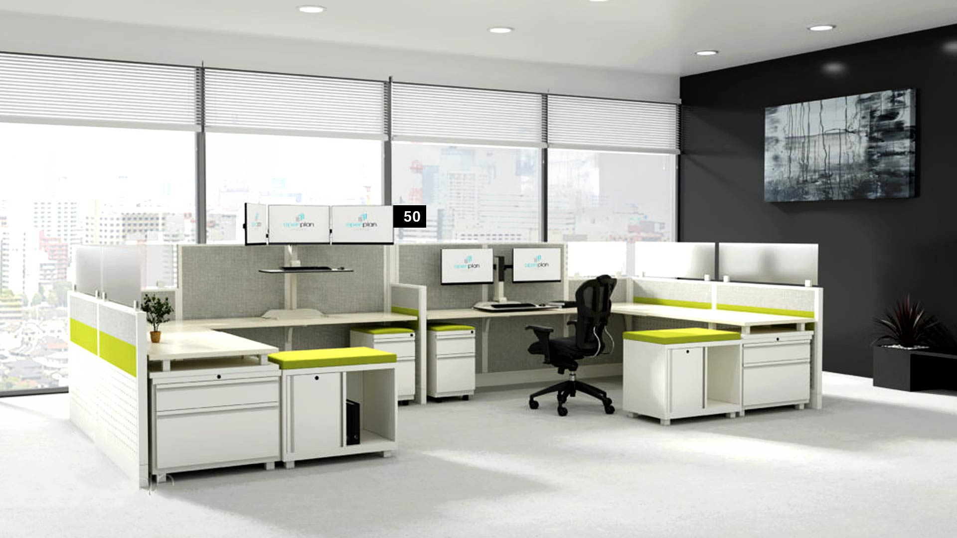 office-cubicles-open-plan-razor-3