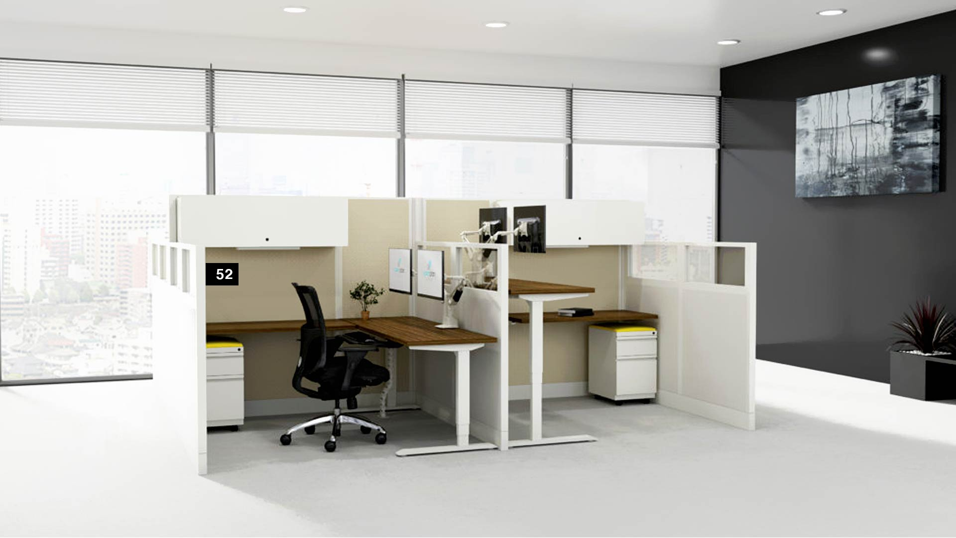 office-cubicles-open-plan-razor-4