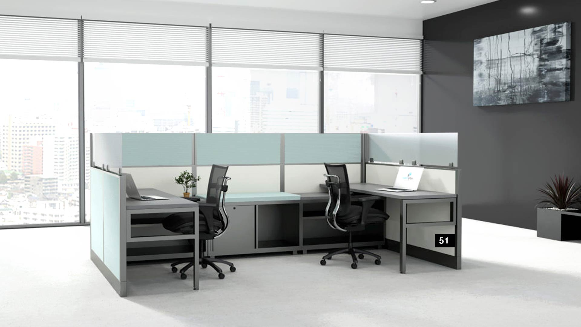 office-cubicles-open-plan-razor-5