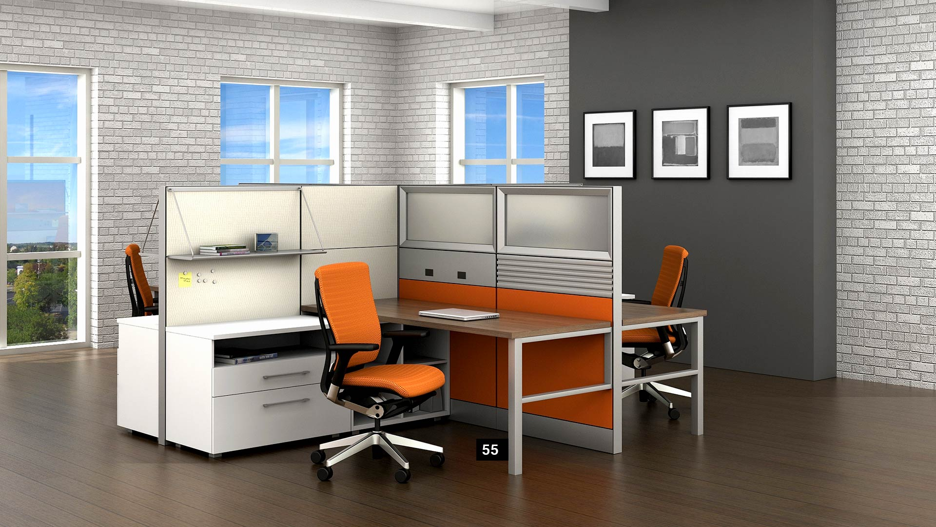 office-cubicles-trendway-capture-2