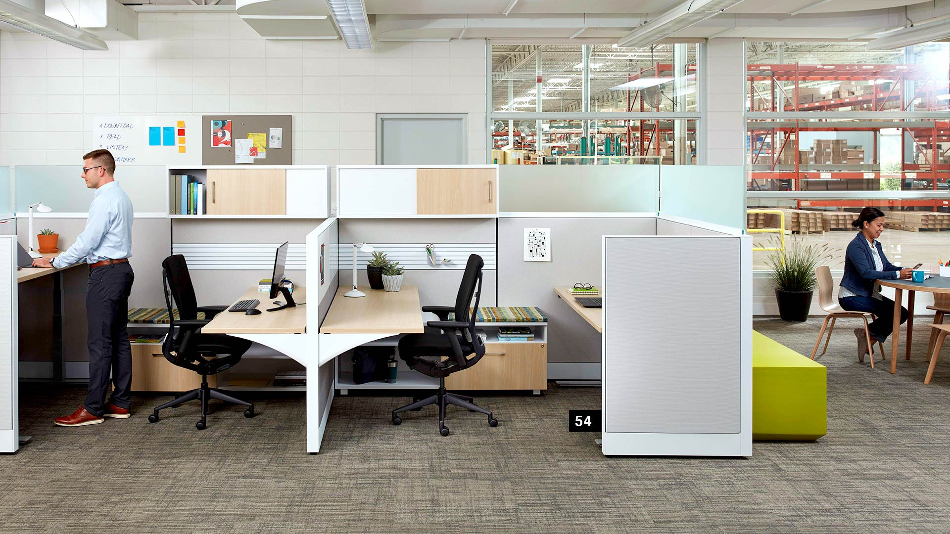 office-cubicles-trendway-workplace