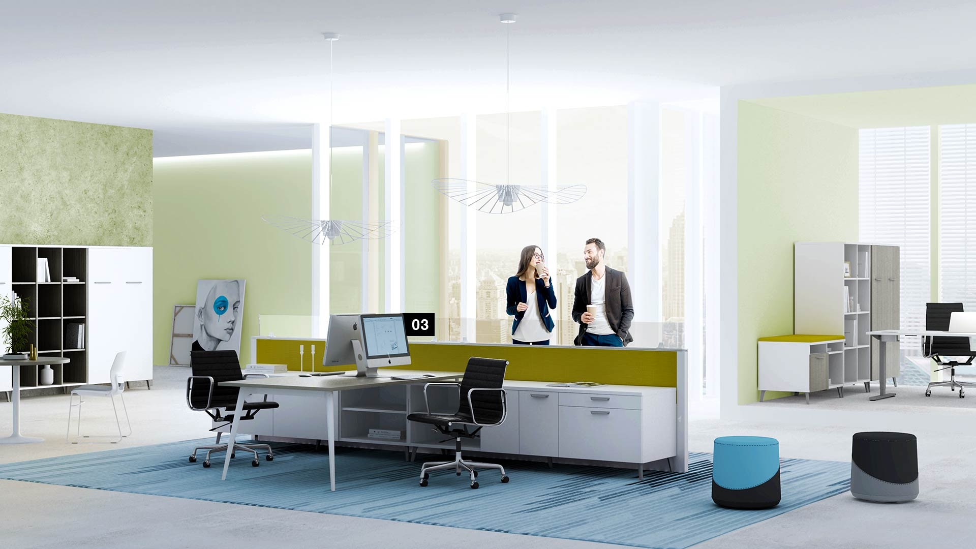 open-plan-benching-friant-dash-revitalize-1