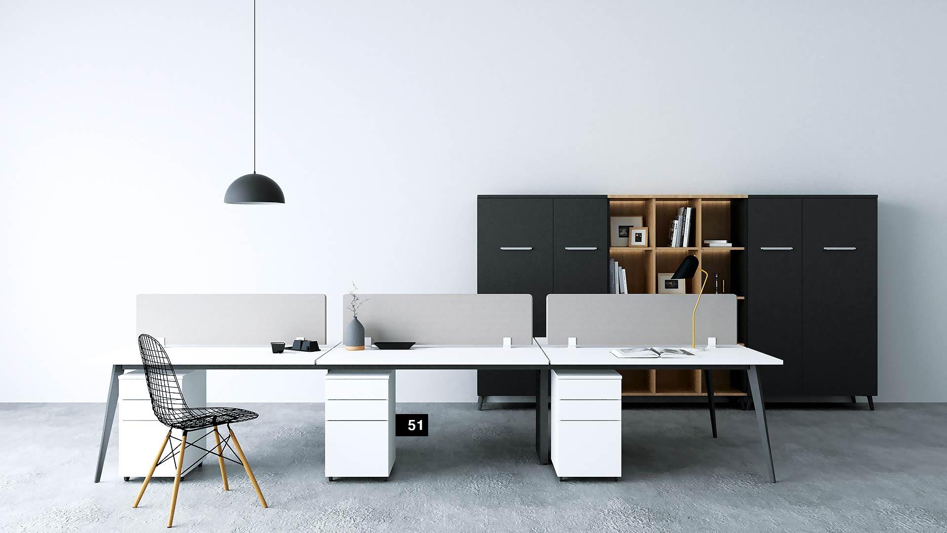 open-plan-benching-friant-dash-revitalize-2