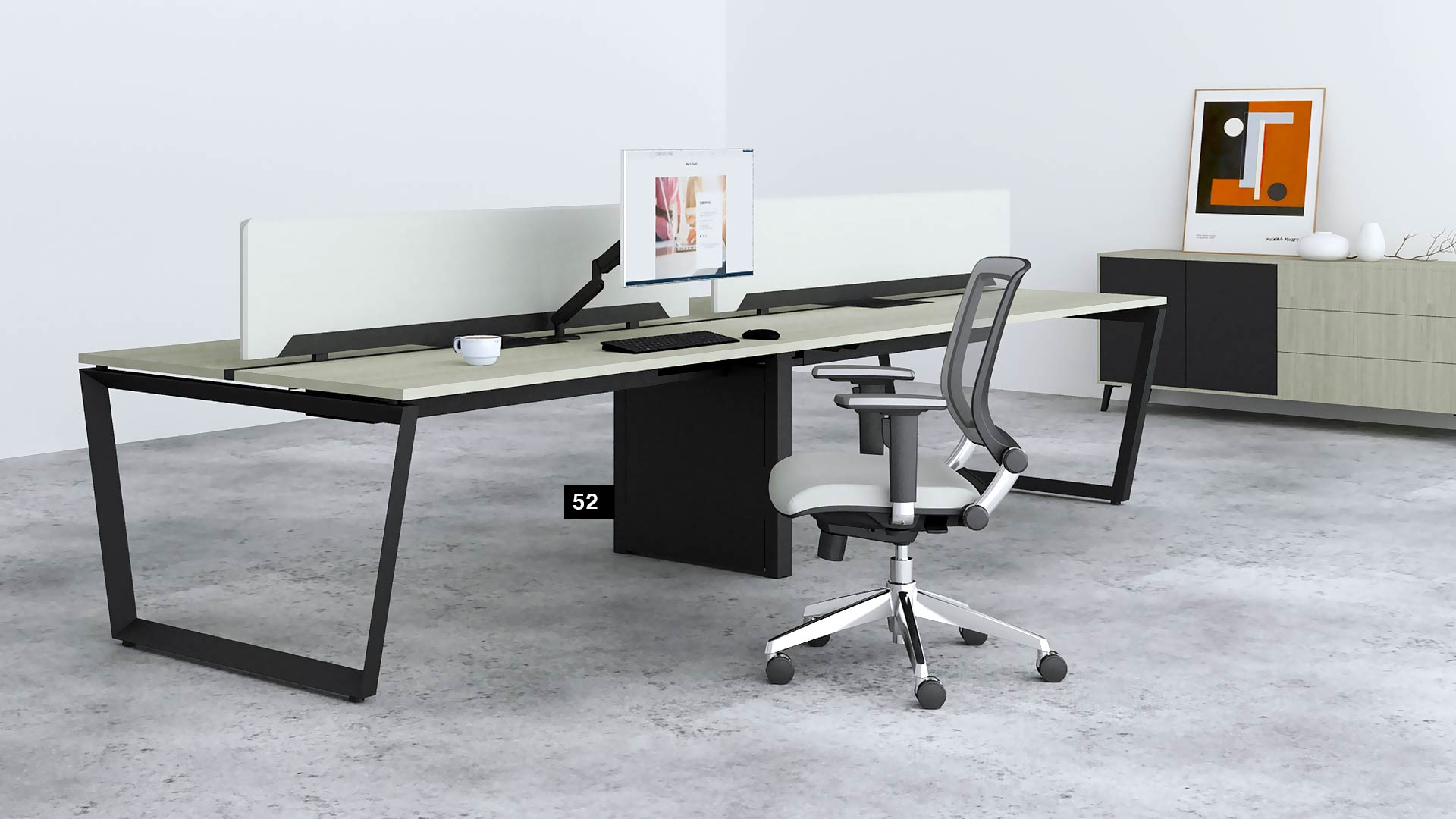 open-plan-benching-friant-dash-revitalize-3