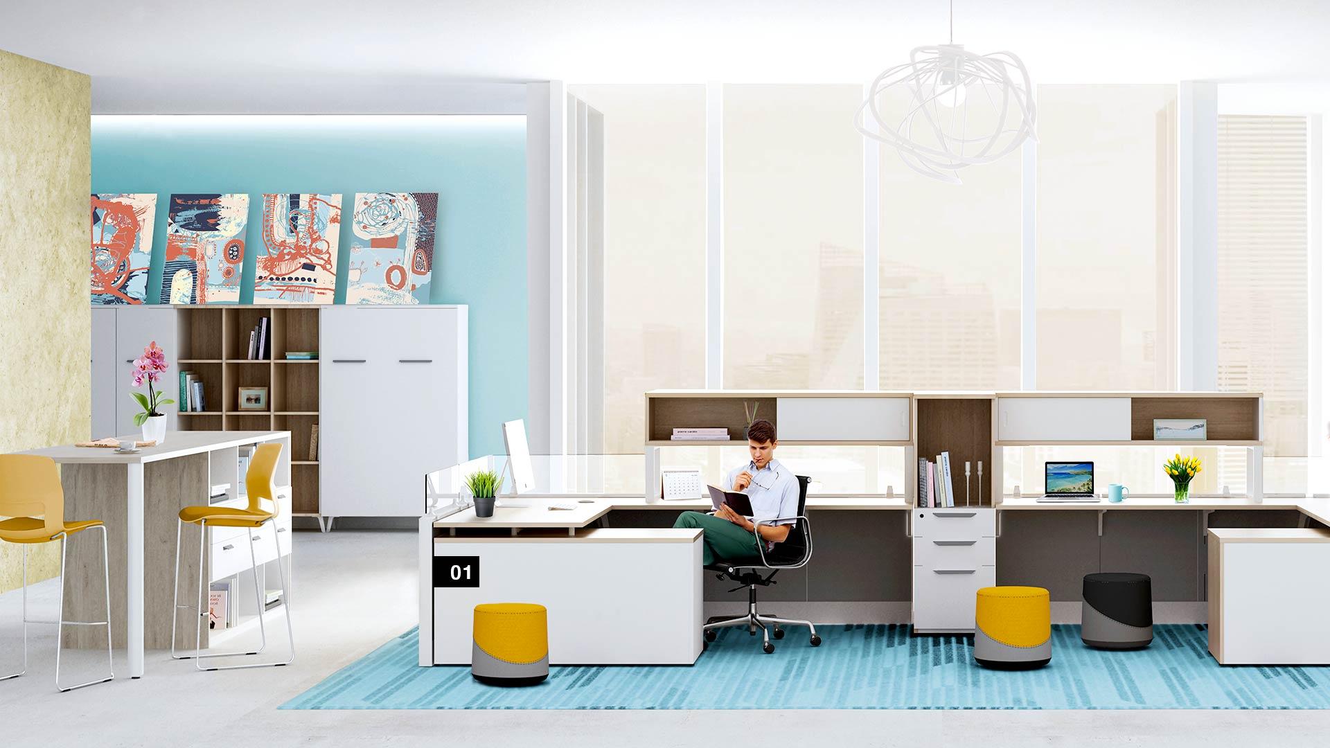 open-plan-benching-friant-dash-revitalize-4
