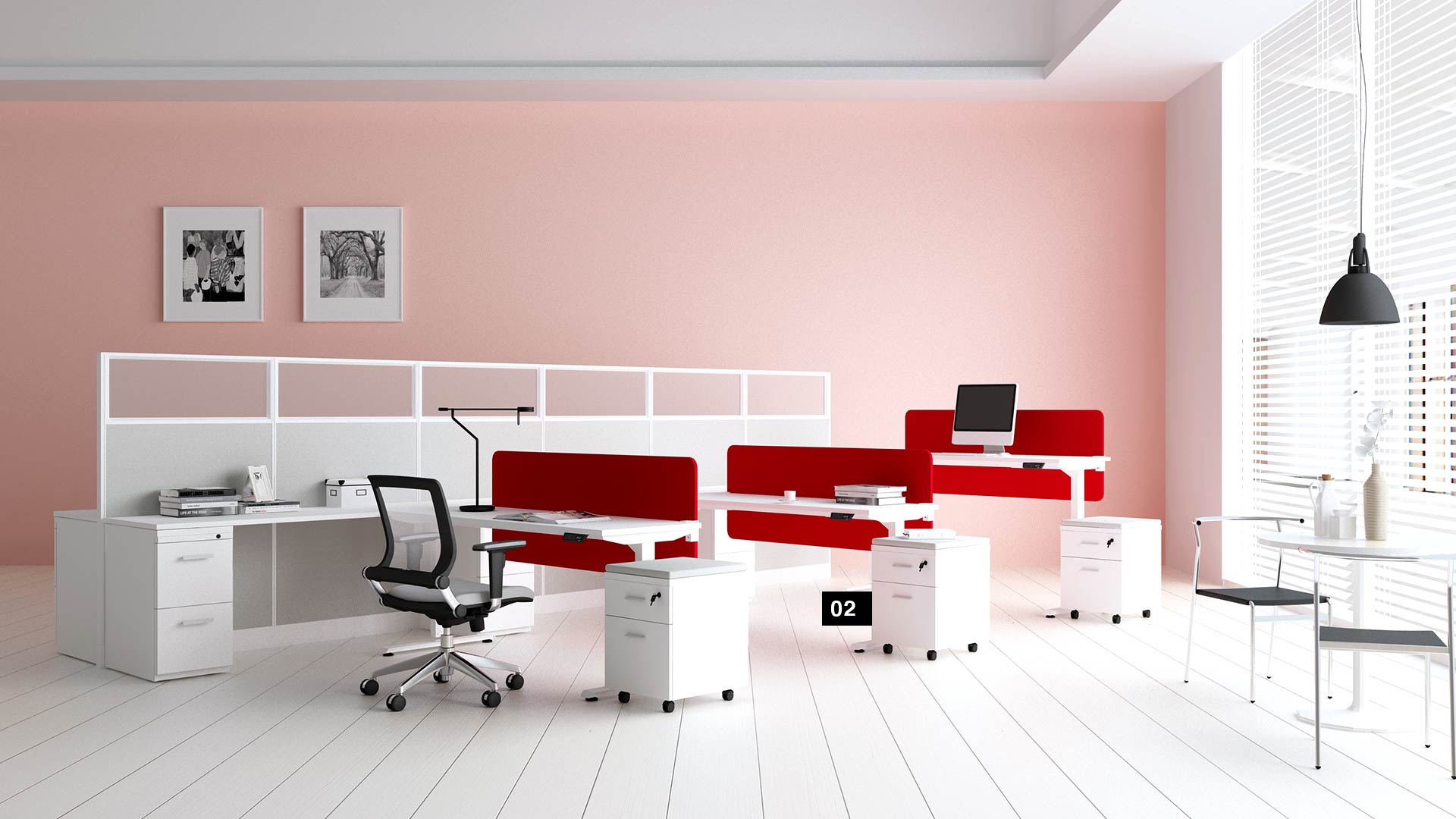 open-plan-benching-friant-my-hite-and-novo