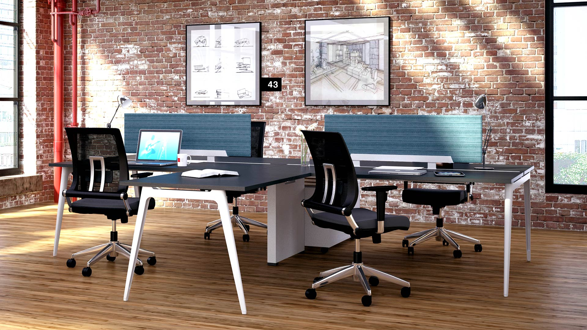 open-plan-benching-friant-verity