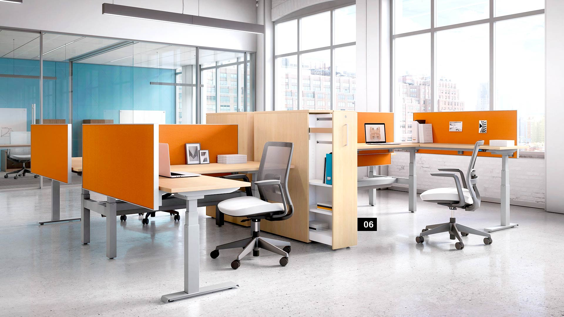 open-plan-benching-global-freefit-3