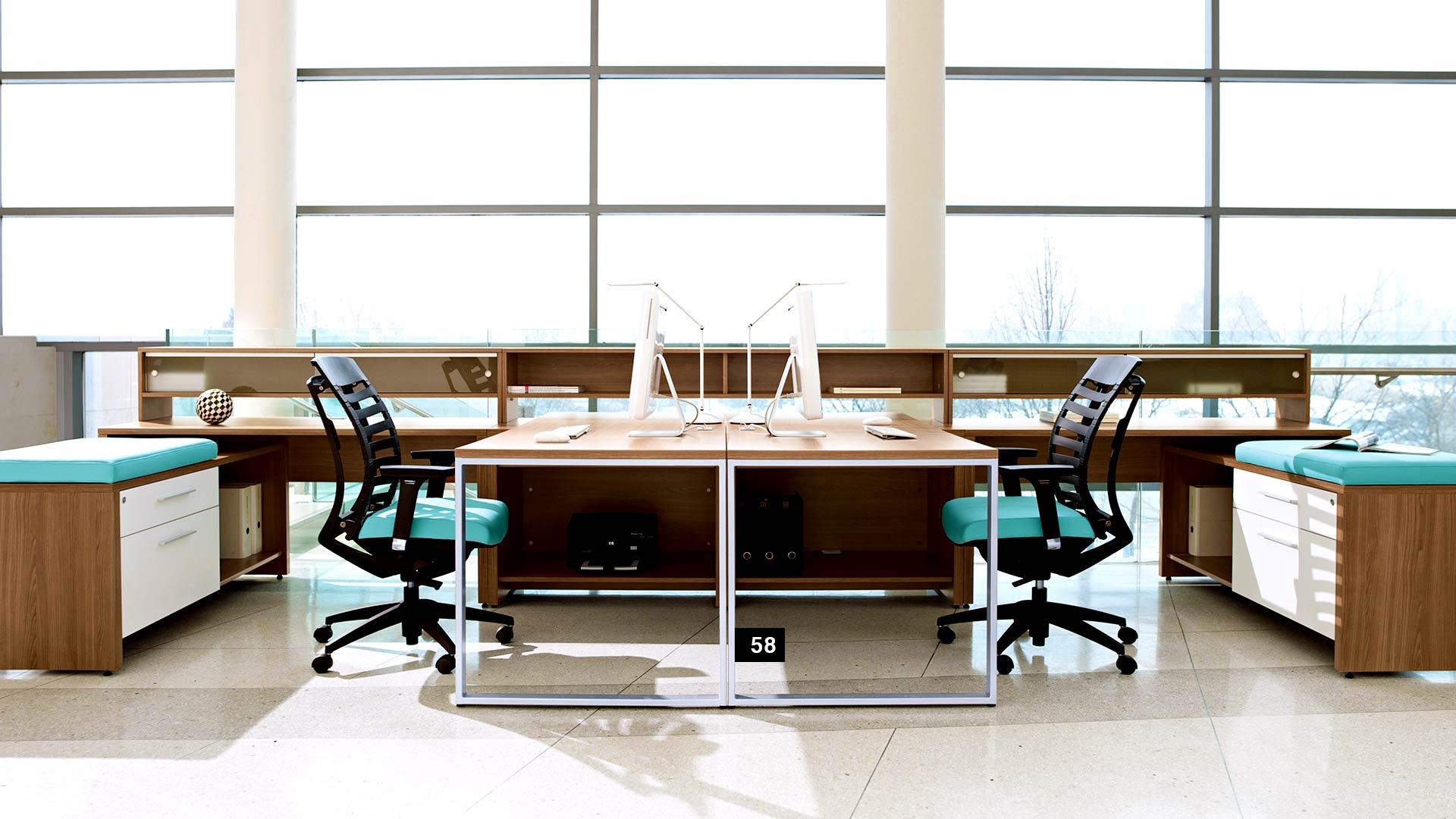 open-plan-benching-global-princeton-1