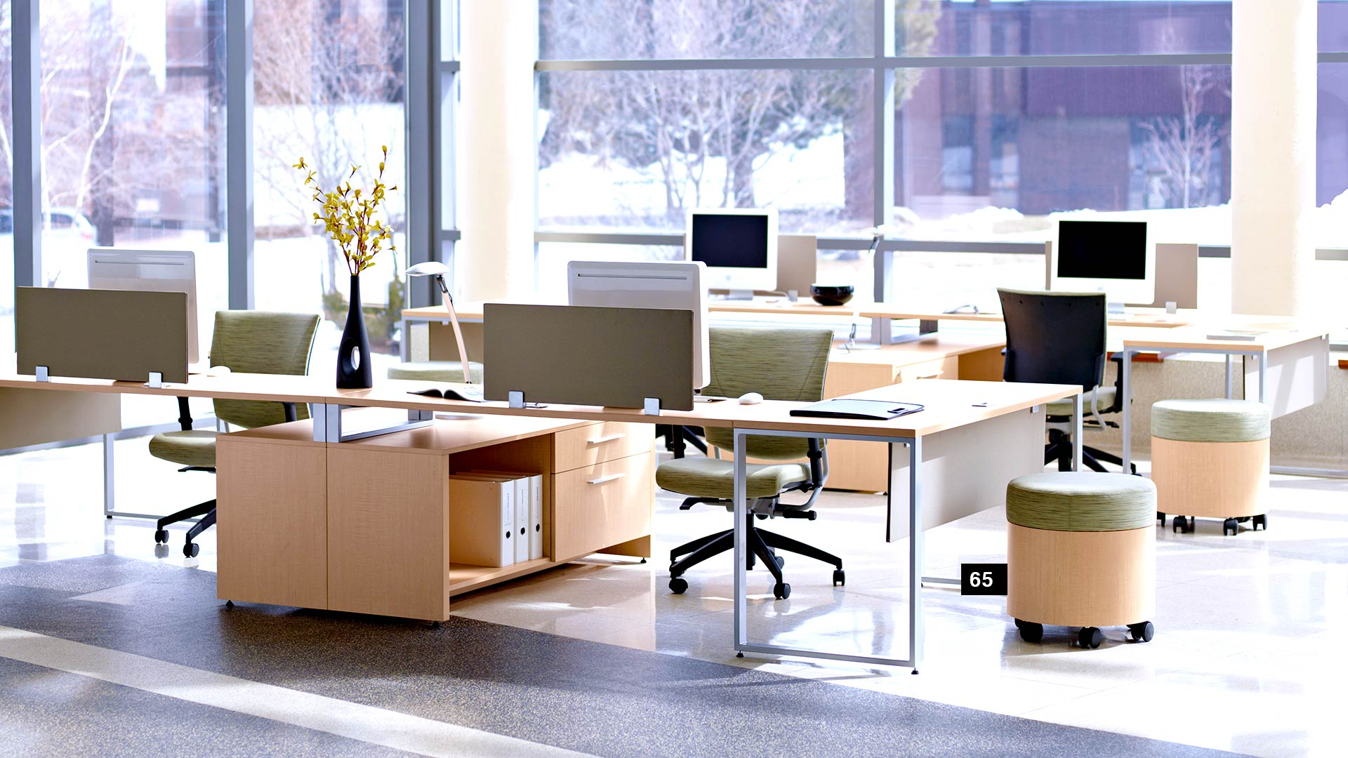 open-plan-benching-global-princeton-2