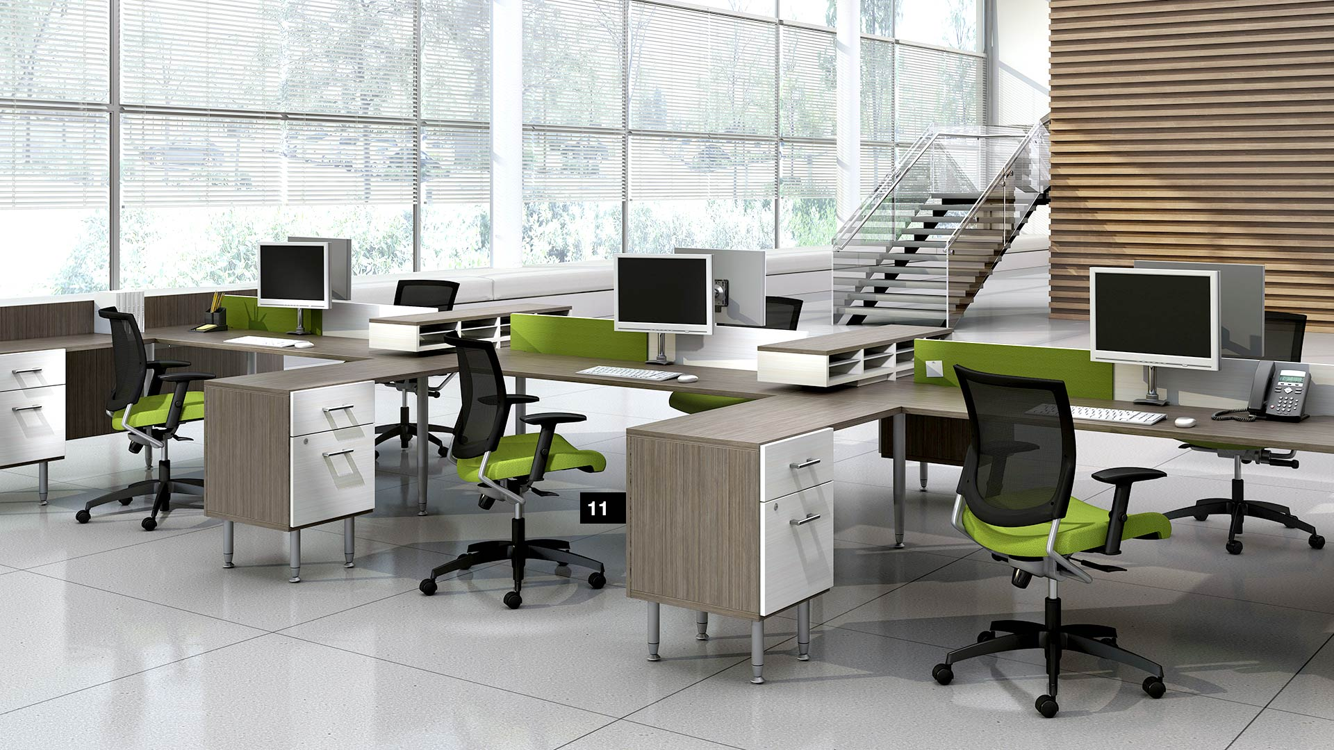 open-plan-benching-global-sidebar-3