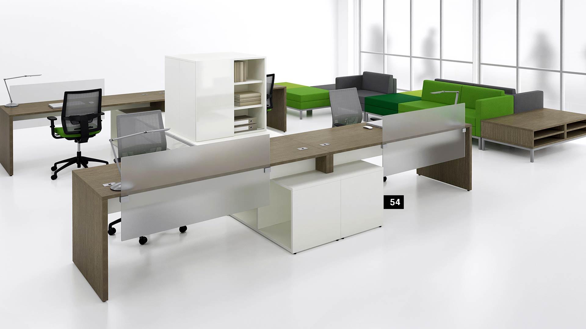 open-plan-benching-groupe-lacasse-nex-1