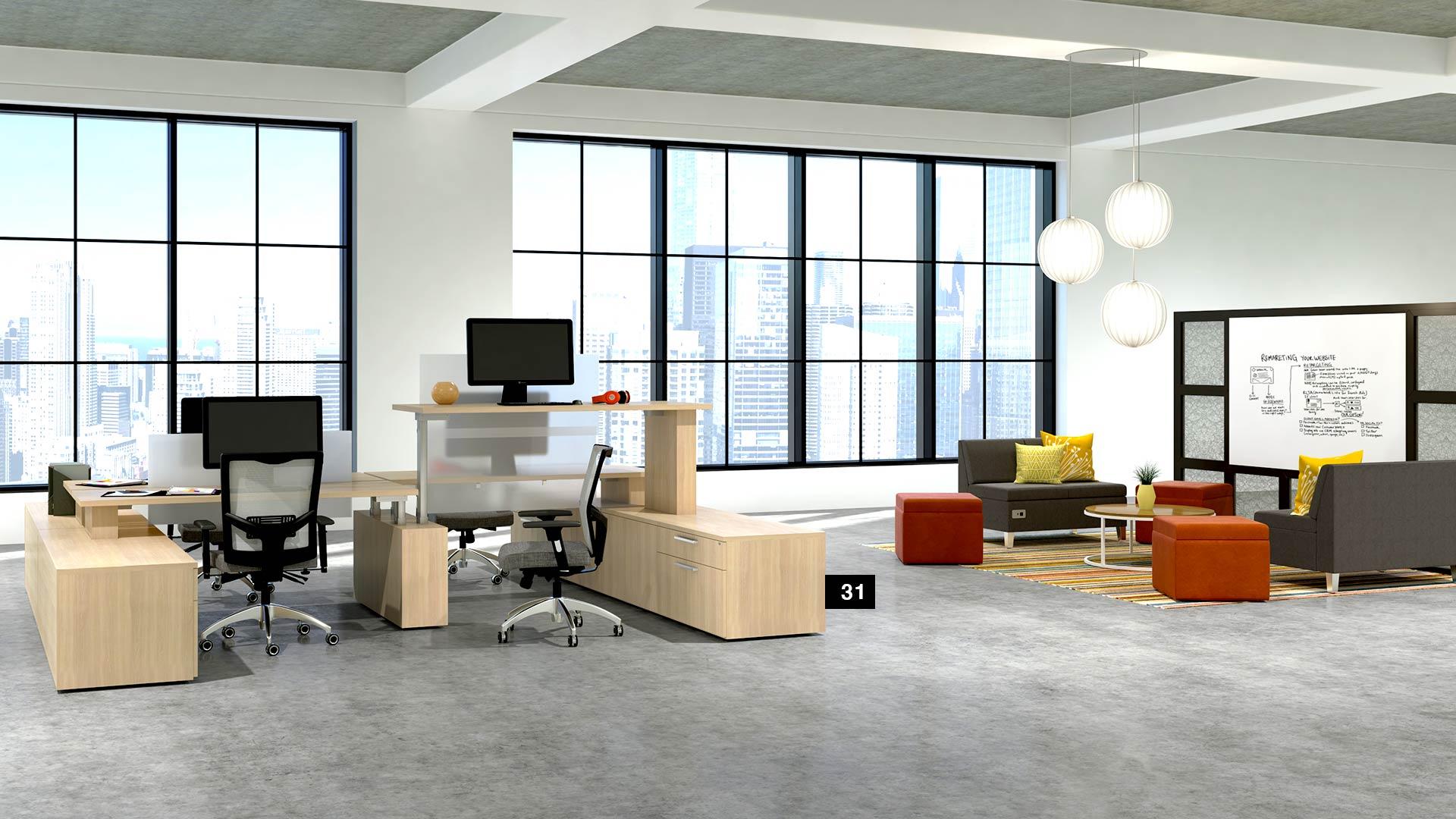 open-plan-benching-indiana-furniture-canvas-1