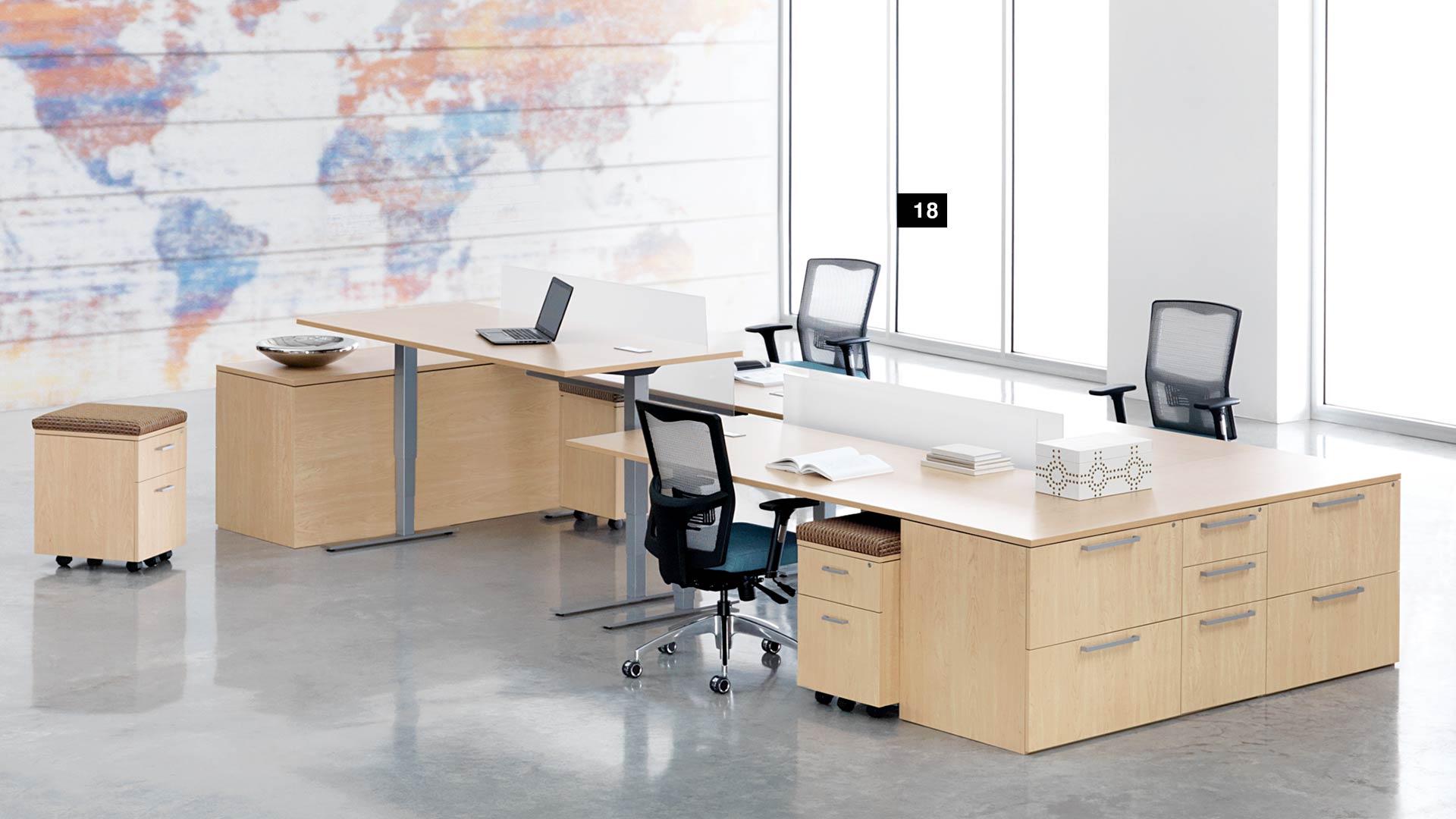 open-plan-benching-indiana-furniture-canvas-2
