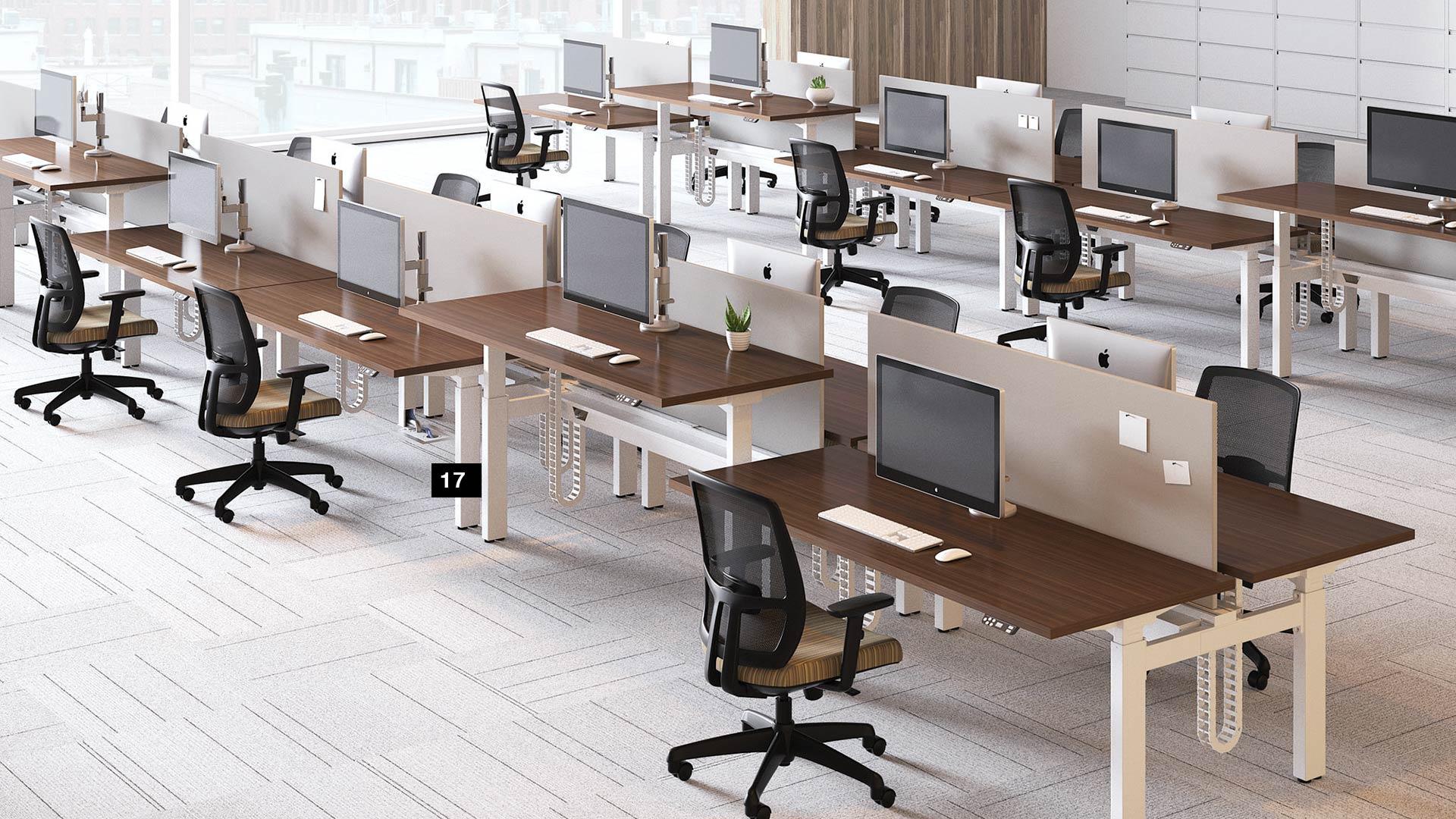 open-plan-benching-national-alloy-2