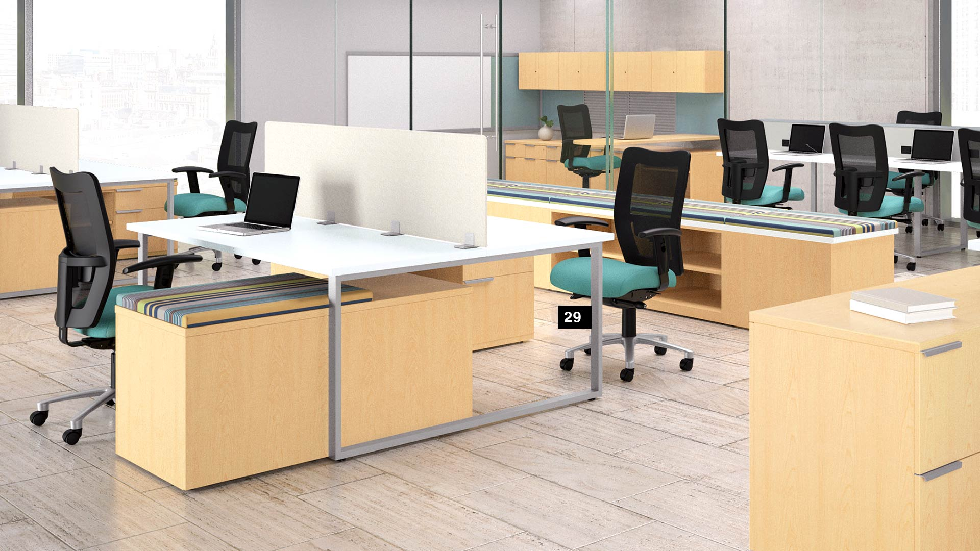 open-plan-benching-national-waveworks-2