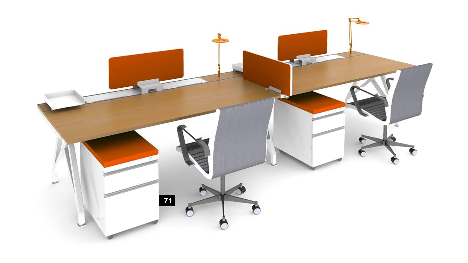 open-plan-benching-scale-1.1-eyhov-3