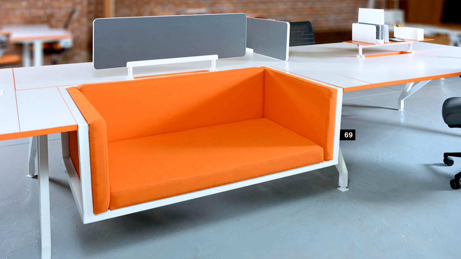 open-plan-benching-scale-1.1-g-series-3