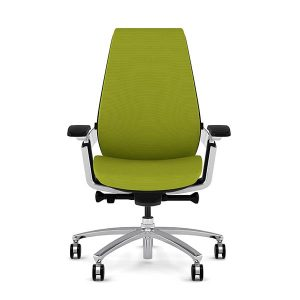 9 to 5 Seating Sol Chair